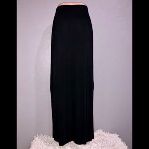 Old Navy Maxi Skirt sz xs **2 for 10 or 3/12***